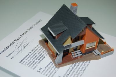 D.C. property managers can NOT be paid a sales commission