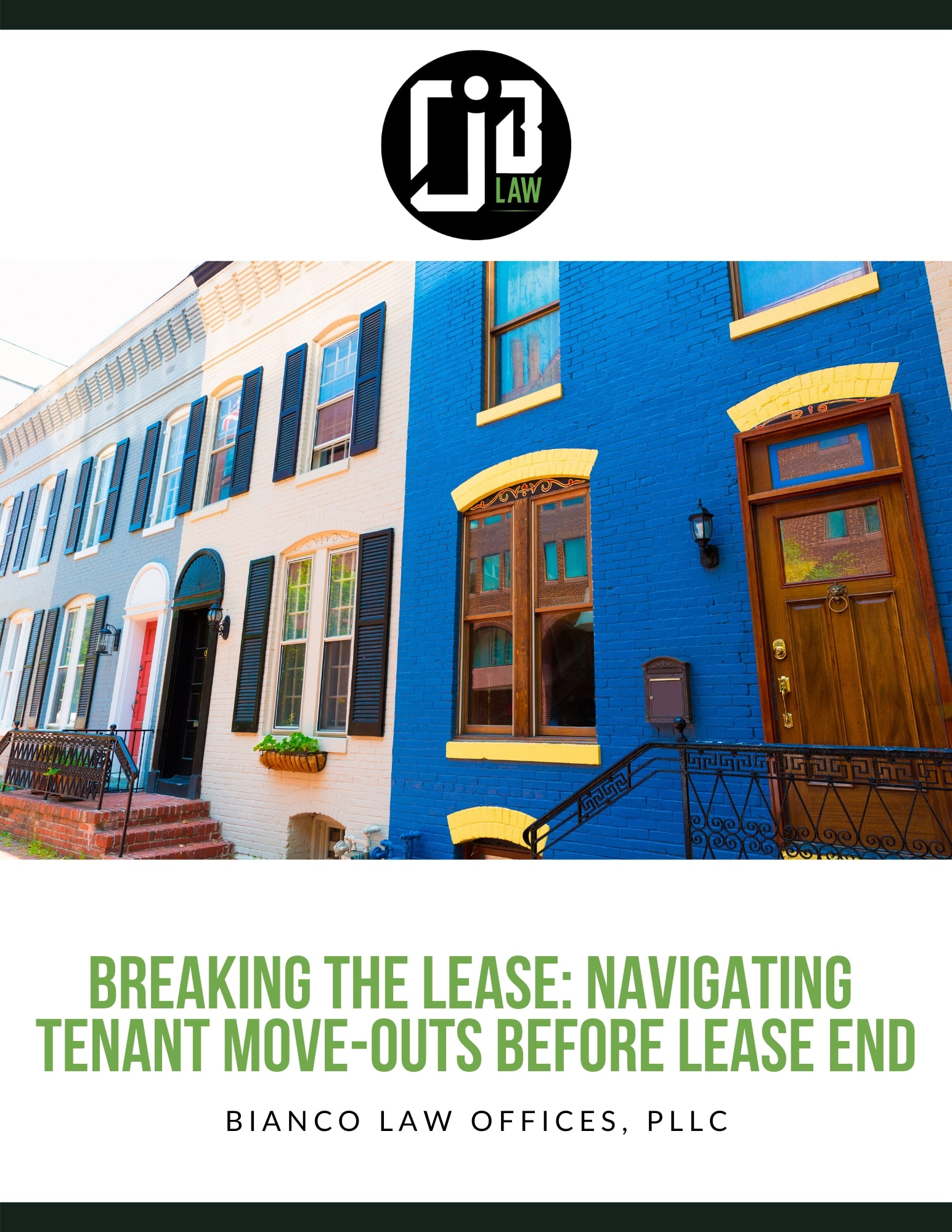 COVID-19 Assistance Guide For DC Landlords