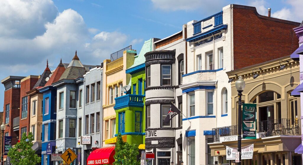 DC's New Law Further Prevents Landlords from Protecting Life, Safety, and Property